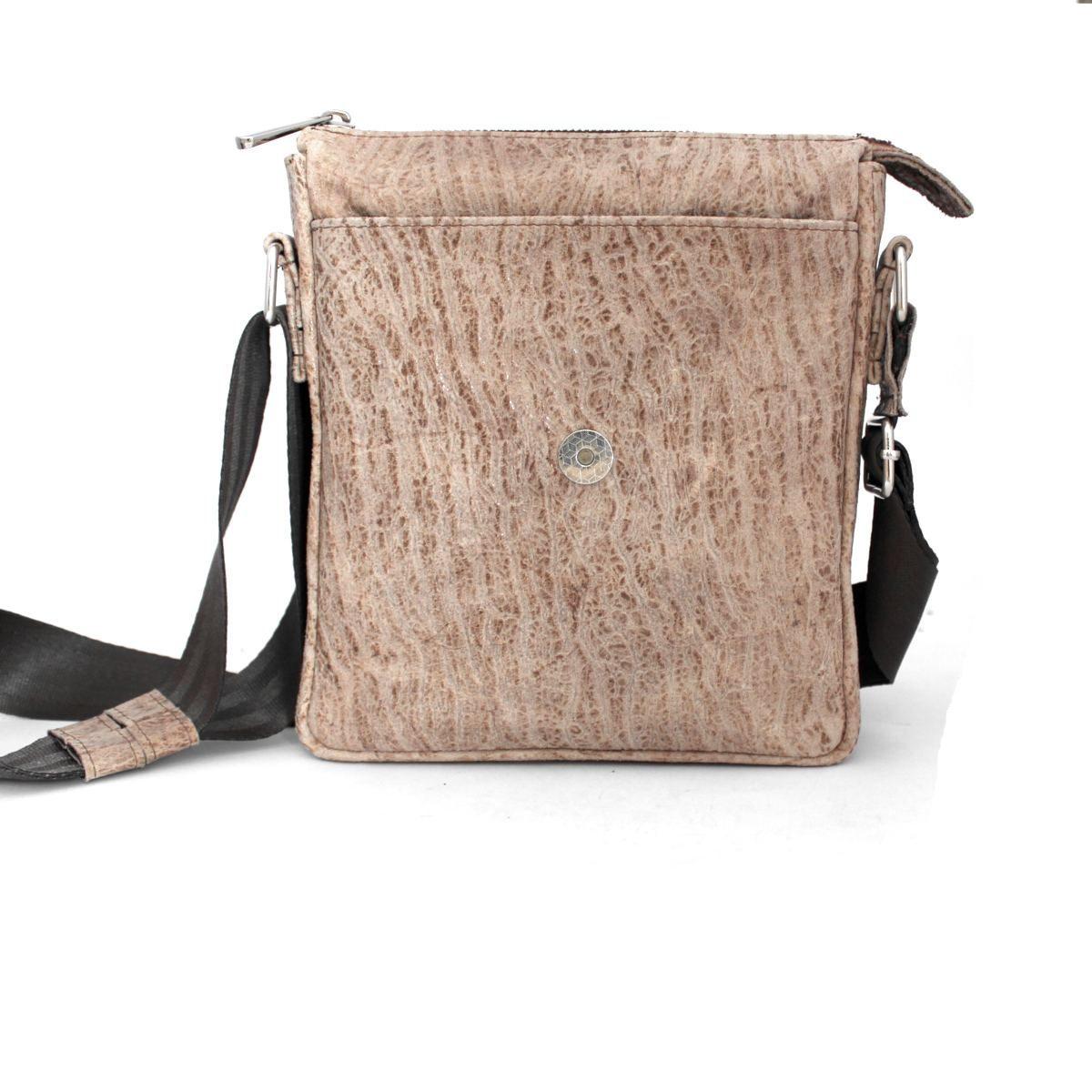 Мъжка чанта лимитирана серия отпред