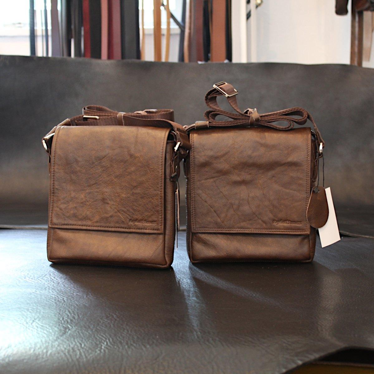 комплект чанта