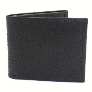 мъжки кожен портфейл естествена кожа