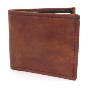 мъжки портфейл без монетник