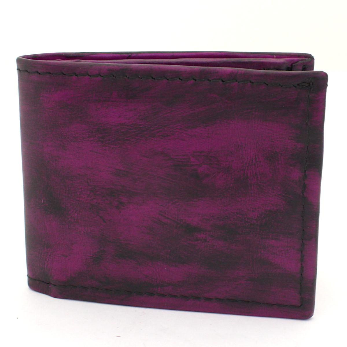 мъжки портфейл естествена кожа винтидж